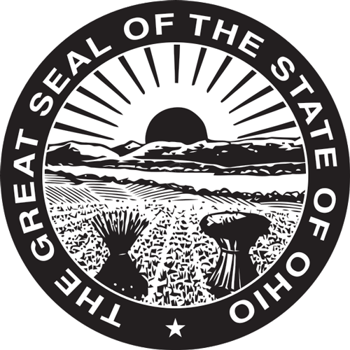 Equality On Trialplaintiffs In Ohio Marriage Equality Case Ask Sixth