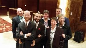 Utah Plaintiffs
